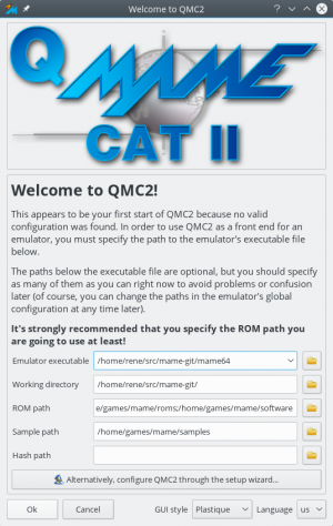 The 'ultimate' guide to QMC2 - BATCOM-IT Services Wiki